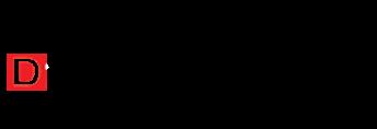 Dacon Design